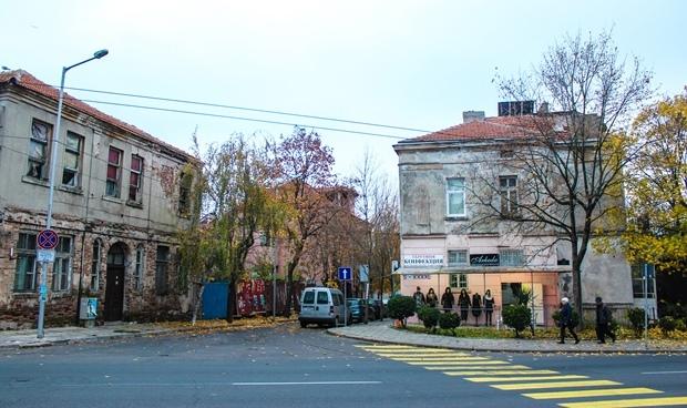 burgaz_caddeleri