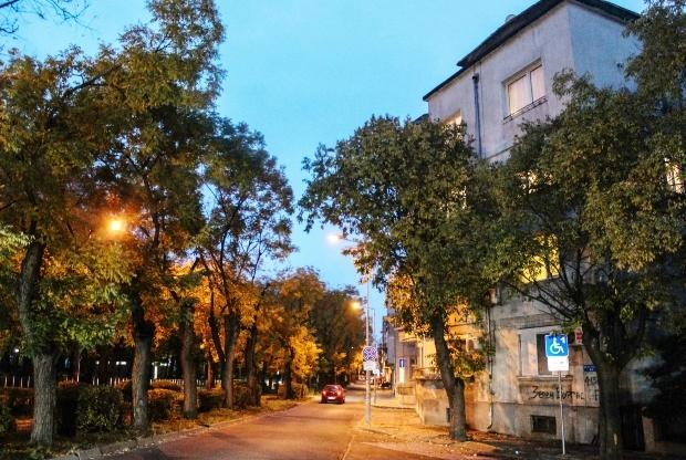 burgaz_demokratsia_caddesi