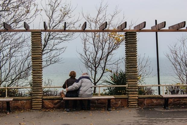 burgaz_deniz_parki_romantik