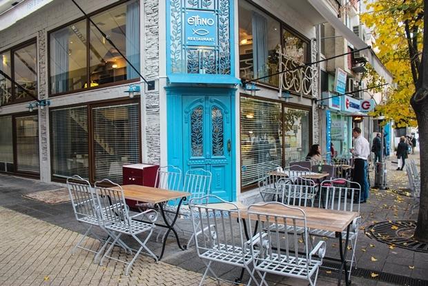 burgaz_ethno_restoran