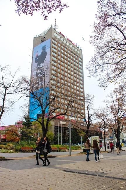 burgaz_hotel_bulgaria