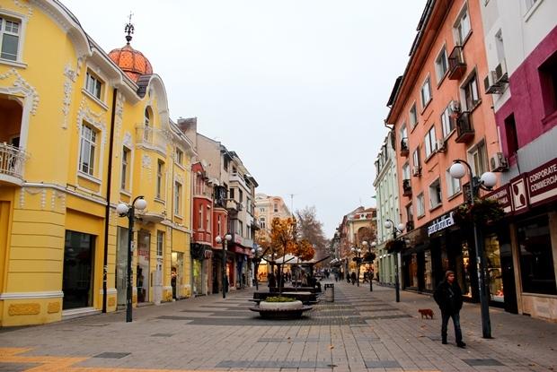 burgaz_sokak_bulgaristan