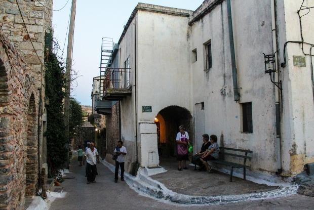 sakiz_adasi_olimpi_sokaklari