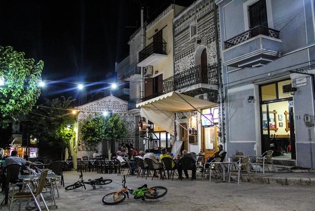 sakiz_adasi_pirgi_sokaklari