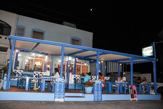 sakiz_adasi_restoran_kyma_lithi