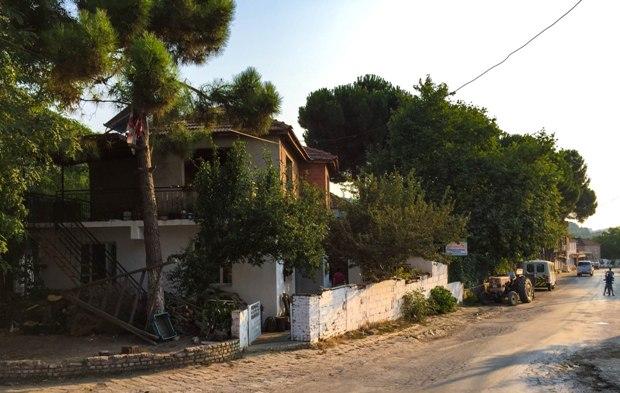 ephesus-lodge-kirazli-koyu-kusadasi (4)