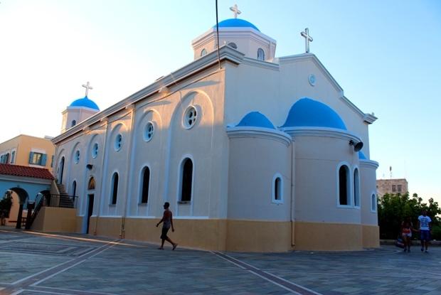 kos-agia-paraskevi-kilisesi
