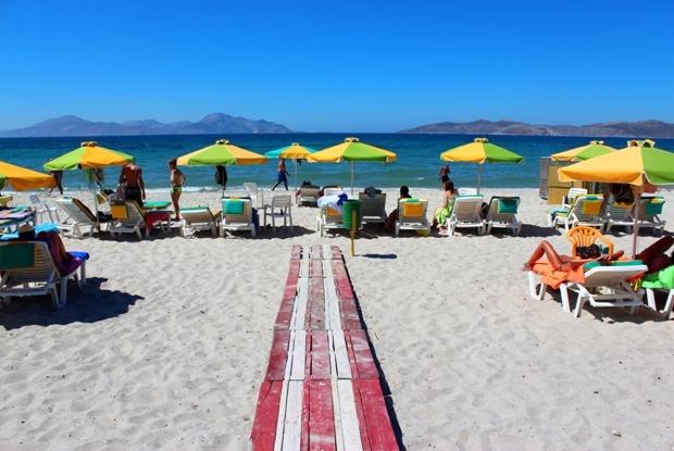 kos-marmari-plaj