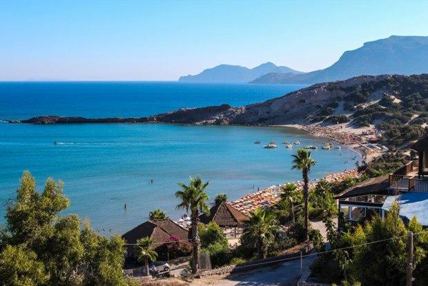 kos-paradise-beach-kefalos