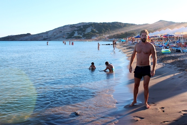 kos-paradise-beach