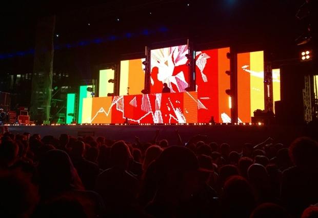 marsilya-acontraluz-electronic-music-festival