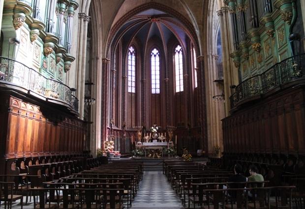aix-en-provence-aix-katedrali