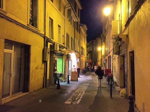 aix-en-provence-aksam-rue-van-loo