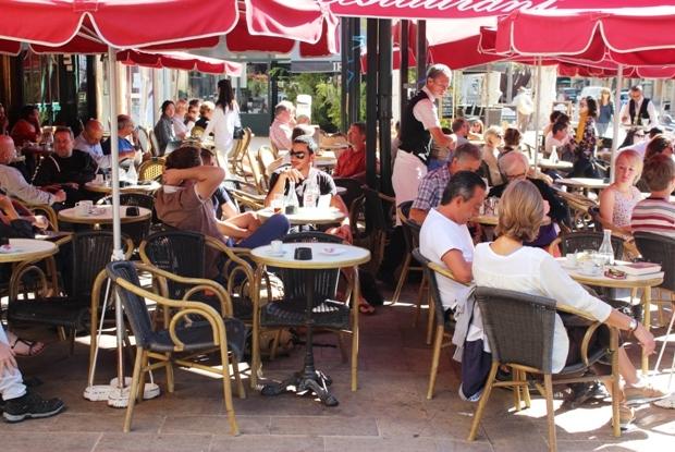 aix-en-provence-cours-mirabeau-kafe