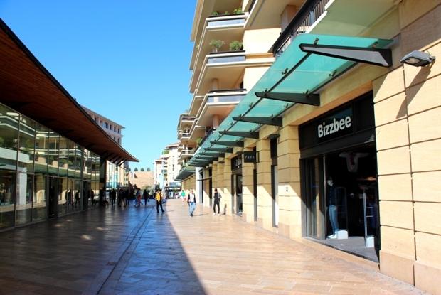 aix-en-provence-giuseppe-verdi-caddesi