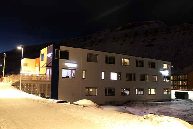 svalbard-hotell-lodge