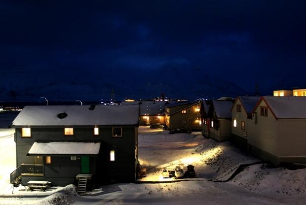svalbard-hotell-oda-manzarasi