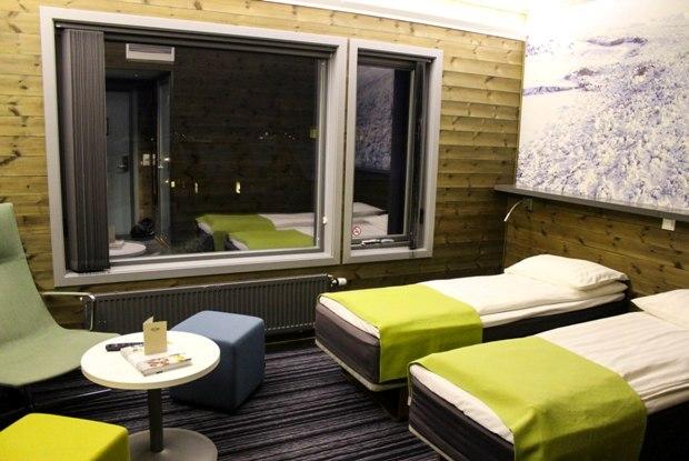 svalbard-hotell-oda