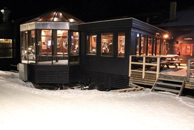 svalbard-knoa-restaurant