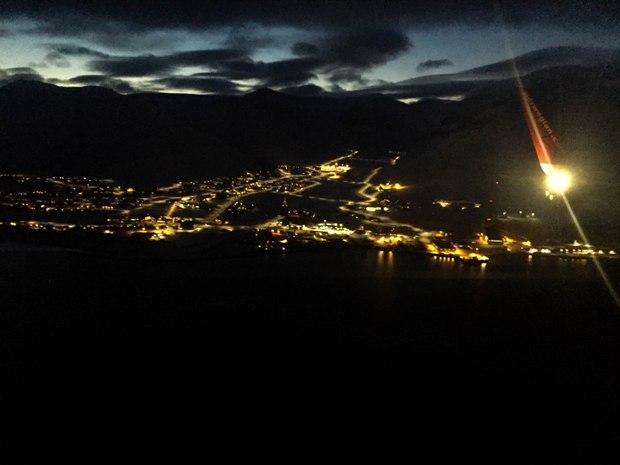 svalbard-longyearbyen