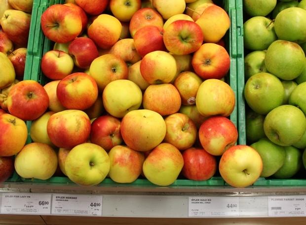svalbard-supermarket-fiyatlar