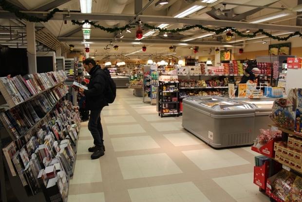 svalbard-supermarket