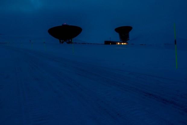 svalbard-uydu-istasyonu