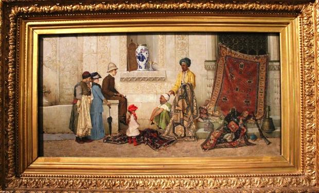 berlin-bergama-muzesi-osman-hamdi-bey-hali-tuccari-1888