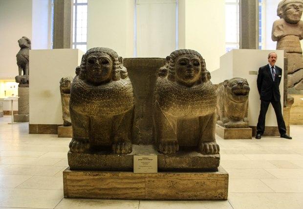 berlin-bergama-muzesi