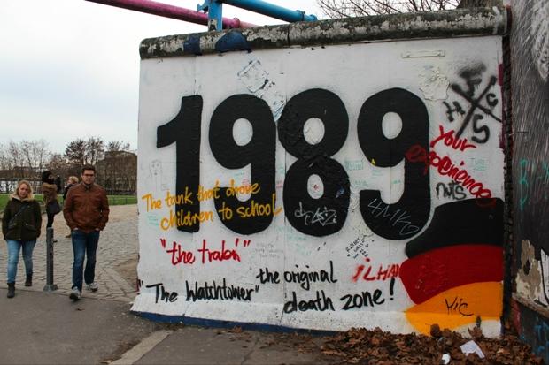 berlin-duvari-1989