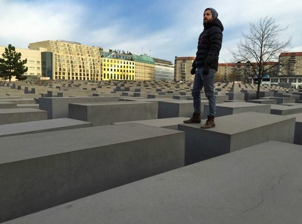 berlin-katledilen-avrupali-yahudiler-aniti