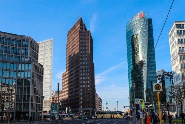 berlin-kollhoff-tower-potsdamer