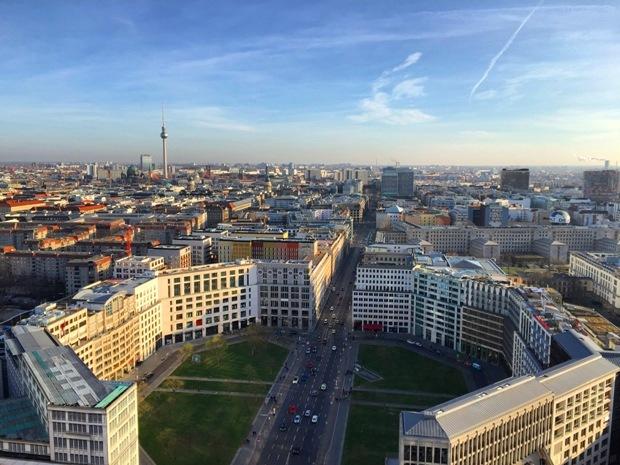 berlin-leipziger-meydani