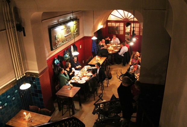 berlin-max-un-moritz-restoran