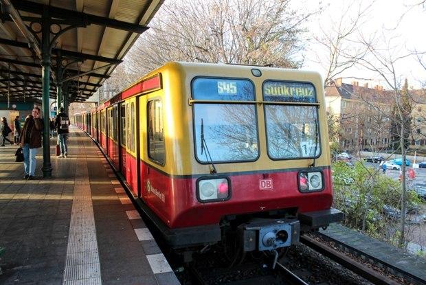 berlin-tren