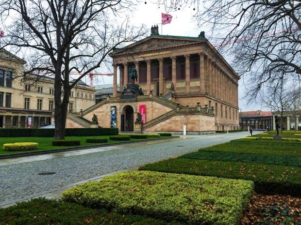 berlin-ulusal-galeri