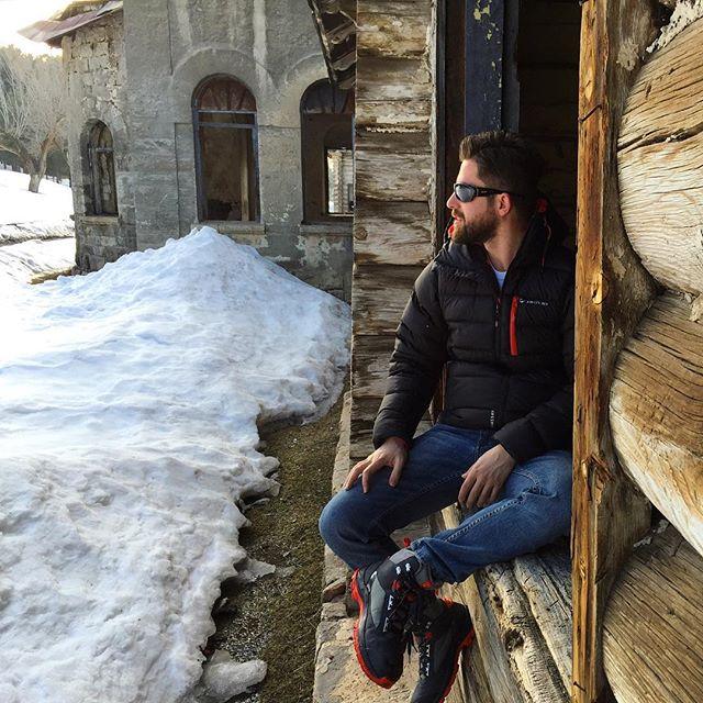 Kars Katerina Köşkü