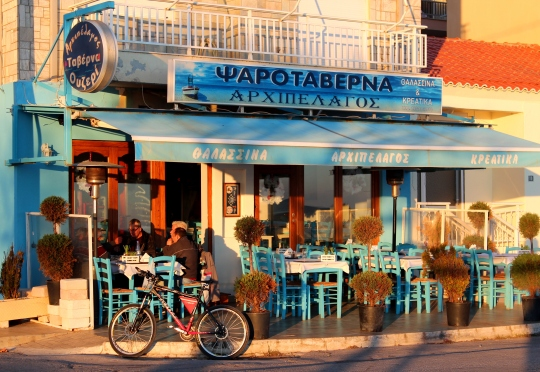 dedeagac-aleksandropoli (11)