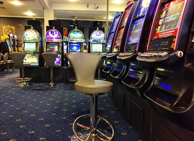 dedeagac-alensandropoli-casino-thraki