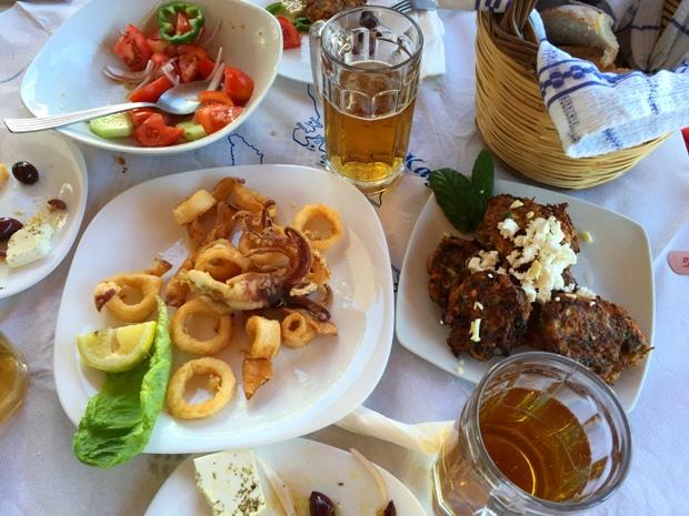 kalimnos-emborios-taverna (1)