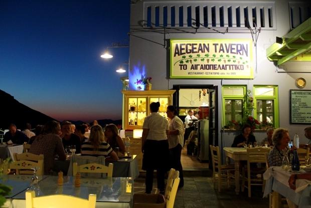 kalimnos-massouri-aegean-tavern (1)