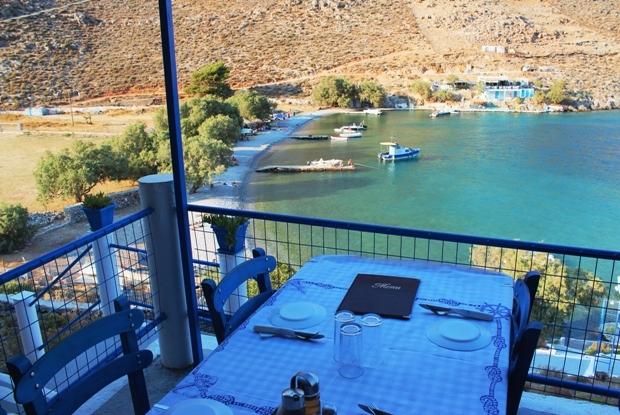 kalimnos-palionisos-plaji-kalidonis-taverna (1)