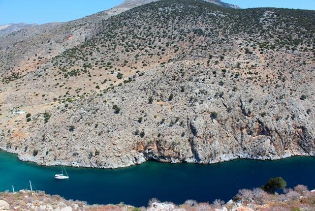 kalimnos-vathi (4)