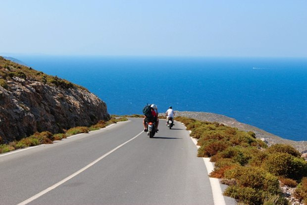kalimnos-yolları (1)