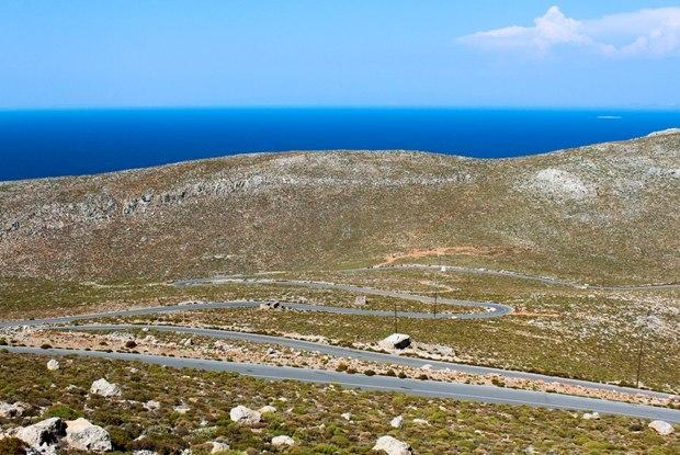 kalimnos-yolları (2)