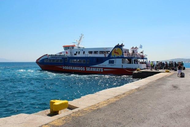 kos-kalimnos-feribotu
