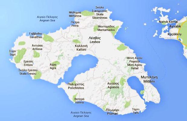 midilli-harita3
