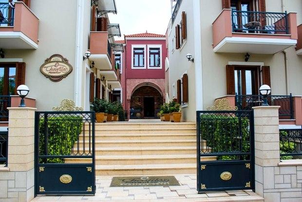 midilli-mitilini-teofilos-hotel (2)
