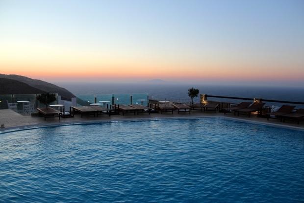 folegandros-odysseus-hotel (1)