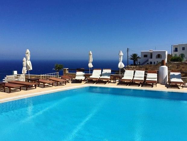 folegandros-odysseus-hotel (2)